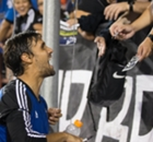 MLS PREVIEW: San Jose kicks off a couple of new eras