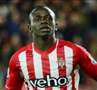 Why are Man Utd interested in Sadio Mane?