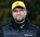 Klopp: I thought Reus had broken his leg