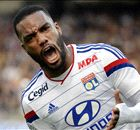 Transfer Talk: Spurs scout Lacazette