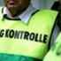 Stuttgart und Freiburg sollen in der Vergangenheit Doping verübt haben