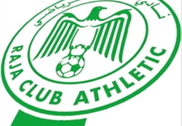 Ashgold battle Raja Casablanca for the signature of forgotten midfielder Mahadi Abubakar