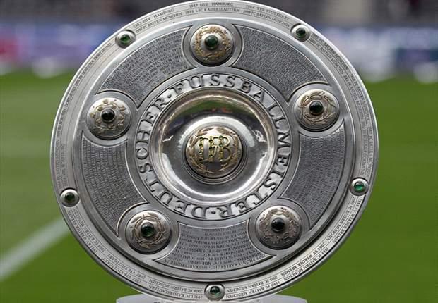Bundesliga Weekend Preview: Round 1