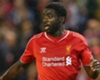 Liverpool defender Toure targeting trophies