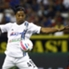 Ronaldinho mostró en Twitter el regalo de Lebron