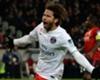 PSG, Maxwell est relativement confiant pour la Ligue des Champions