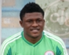 Gbolahan Salami's double gives KuPS victory