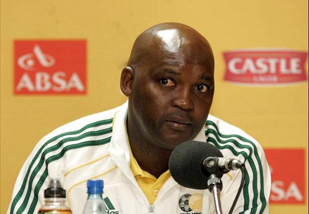 FS Stars 1-1 Sundowns: Good point for Pitso Mosimane in his first game in charge of Sundowns