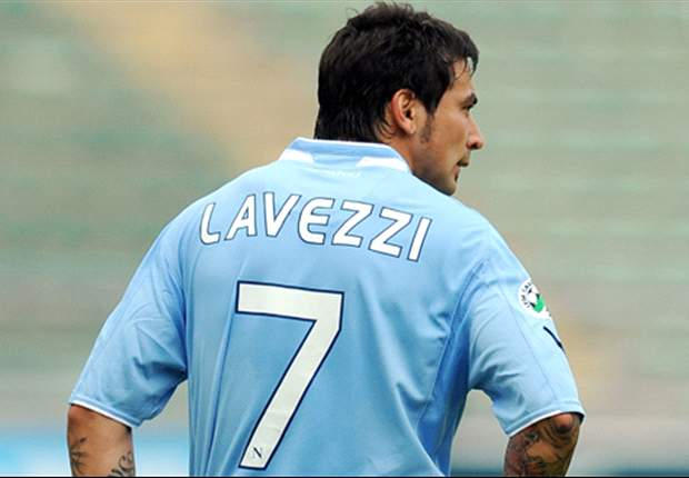 Fiorentina 1-1 Napoli: Viola And Azzurri Share The Spoils In Florence