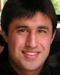 Javier Malagueño