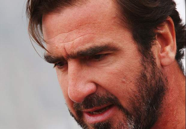 Eric Cantona: Manchester United will win Premier League & have a real chance of achieving Champions League glory