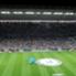 Qual será o nome da Arena Corinthians?