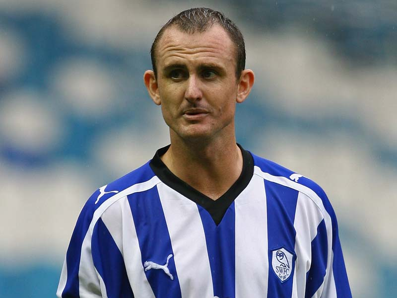 Image result for francis jeffers