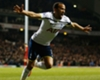 Townsend: Newcastle left wing a dream