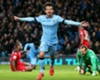Man City 2-0 Leicester: Champ responds