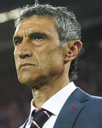 Antonio Álvarez