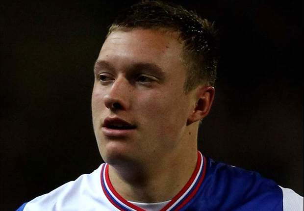Phil Jones transfer to Manchester United held-up as Blackburn owners Venky's want £25m – report