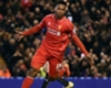 Sturridge focused on top-four spot
