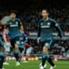 Ontem o Chelsea derrotou o West Ham fora de casa por 1 a 0