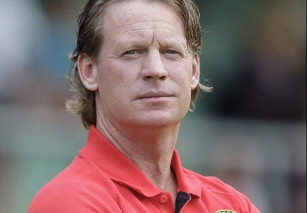 Feyenoord Coach Mario Been Confident Ahead Of Ajax Clash