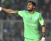 Calciomercato Fiorentina, Jovetic lontano: si tratta per Sportiello e Obiang