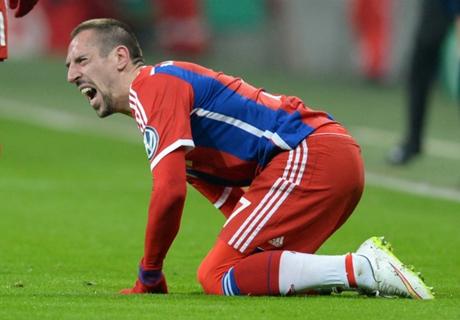 FCB-Sieg mit französi