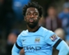 Bony: Yaya Toure influenced my move