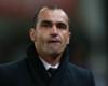 RESMI: Everton Tendang Martinez