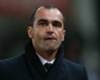 RESMI: Everton Tendang Roberto Martinez