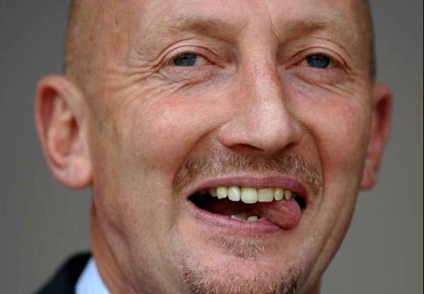 Championship Treble: Goals at both ends at Watford and Bolton and a debut win for Ian Holloway