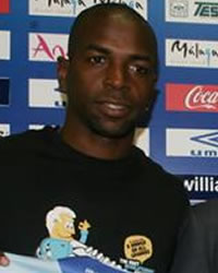 Sandro Silva Player Profile