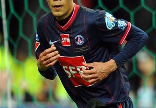 Ligue 1 - PSG - Auxerre, les clés du match