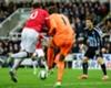 Janmaat defends Krul after Manchester United howler