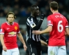 Evans and Cisse both charged