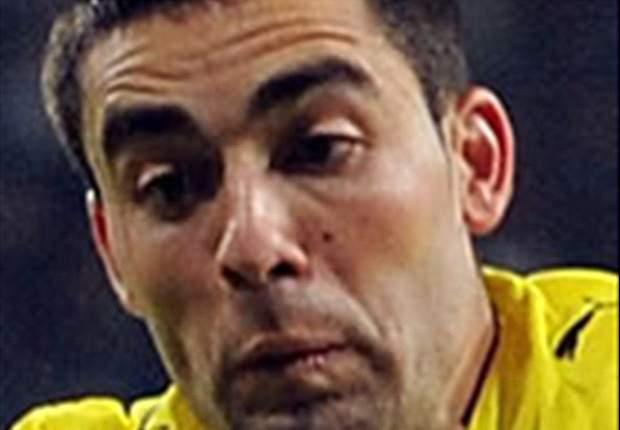 Rubin Kazan: Se une en la puja por el internacional español Bruno Soriano