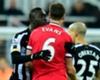 Dura sanción para Cissé