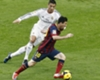 'Messi influences games, CR7 doesn't'
