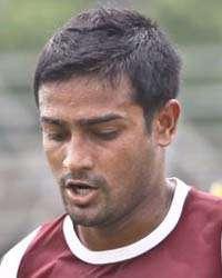 Ashim Biswas
