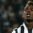 Paul Pogba Juventus Fiorentina Coppa Italia 05032015
