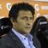 Astrada dejó de ser el DT de Cerro Porteño.