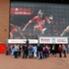 Fernando Torres in Bilboard anfield