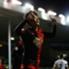 Ki Sung-Yueng Swansea Tottenham English Premier League 150304