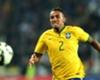 Danilo has earned RM move - Lopetegui