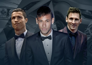 From Ronaldo's Rolls Royce to Messi's Maserati, we take a look at football stars and their cars as part of the Goal 2015 Rich List