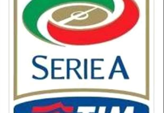 Breves de la Serie A: Noticias del 10 de Mayo