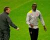 Rodgers helping Balotelli grow at Liverpool - Raiola