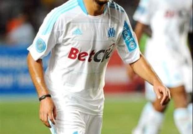 Marseille claim Newcastle United have treated them like 'idiots' over Hatem Ben Arfa pursuit