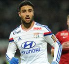 Lyon's Messi: Fekir is France's new hope