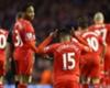 Preview: Liverpool - Blackburn
