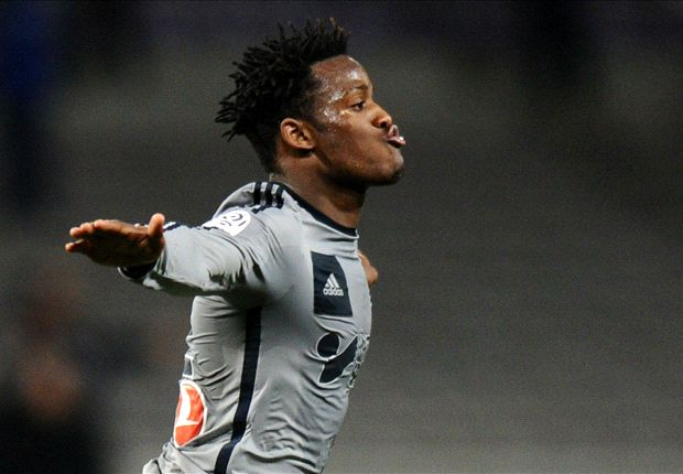 Toulouse 1-6 OM : Marseille humilie Toulouse
